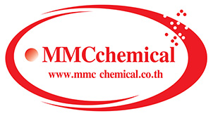 MMC Chemical CO.,LTD