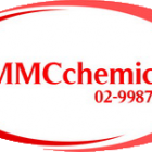 Ferric Chloride40% เฟอริกคลอไรด์ 40%