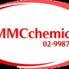 Polymer (An)โพลิเมอร์ (ประจุลบ)